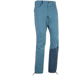 E9 Mont1 Trousers Men dust